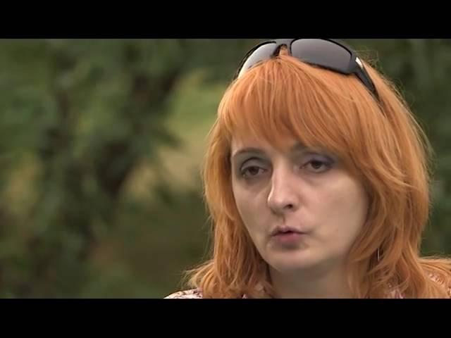 Содержание хорьков в домашних условиях Анна Волкова Руководитель ПЦ Город Фреток