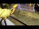 Сварочные электроды НЕРО марки АНО-21 ф 3мм, ток 40А, повторный поджиг