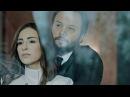 Elissa - Ya Reit from Ya Reit series / اليسا - اغنية يا ريت من مسلسل يا