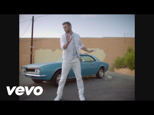 Justin Timberlake CAN'T STOP THE FEELING From DreamWorks Animation's Trolls Official Video
