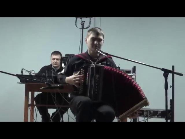 Легендарная песня*С ОДЕССКОГО КИЧМАНА*исп. Власов Владислав.