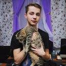 Фотоальбом Алексея Головкина