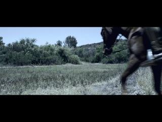 Owl John - Hate Music [Official Video]