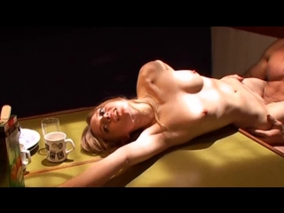 Секс С Грю Баю – Всё Об Анне (2005)