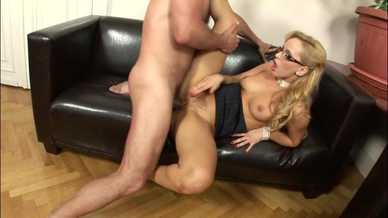 Aleska Diamond|секс анал минет жесткое домашнее групповуха частное новинки порно сиськи пикап squirt creampie brazzers