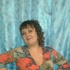 Evgenia Sas