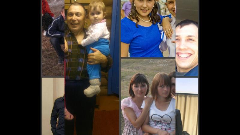 31.08.2015 Фидарис Ганиев - истэлек