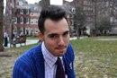 Личный фотоальбом Марка Райцеса