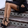 МАГАЗИН ОБУВИ Style Shoes. ОПТ - ДОПШОППИНГ