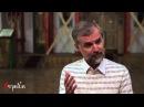 Лекторий в Атриуме. Школы толкования Священного Писания - Светлов Роман Викторович