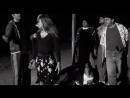 › 2009 › «Flordelis - Basta Uma Palavra Para Mudar» - оригинал