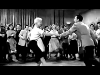 The Misfits - Last Caress (Music Video)