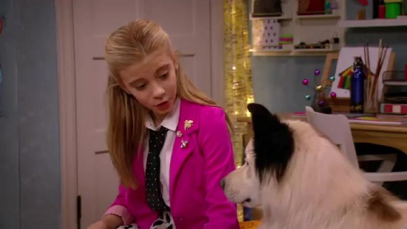 Сериал Disney Собака точка ком Сезон 1 Серия 17 YouTube