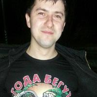 Евгений Юров