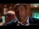 Зои Харт из южного штата Hart of Dixie (2011 - 2015) ТВ-ролик №1 (сезон 2, эпизод 16)