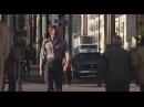 Самоволка (Lionheart 1990) - Жан-Клод Ван Дамм грустный момент и музыка