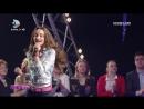 Daria Crisan - Give your heart a break (Auditii Saptamana 4 - KIDSing 2014) ..