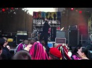 J-Cyber Industrial Dance (Essen Originell 2011)