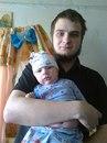 Vovan Baraev фотография #21