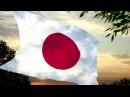 Japanese military march - 雪の進軍 - Yuki no Shingun