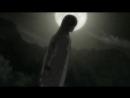 Гинтама 13 Опенинг | Gintama 13 Opening OP
