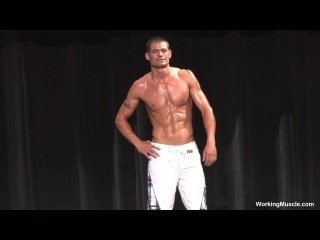 Contest 062312 2012 npc victory in the valley physique model 1