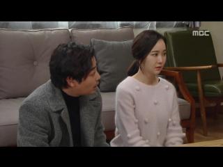 Цветущие влюбленные / Rosy Lovers / Jangmibit Yeonindeul - 42 / 50 (оригинал без перевода)