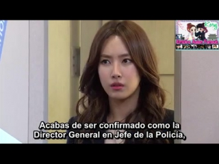 Glass Mask/ Capitulo 103/  Empire Asian Fansub