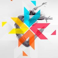 Логотип Студия(школа) танца САРАФАН fam./Танцы в Ростове
