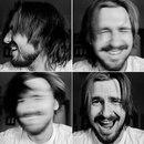 Личный фотоальбом Алексея Кремова