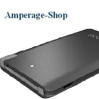 Amperage-Shop