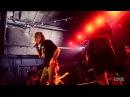 Eyehategod - Live at Brighton Music Hall, Allston, MA, 12-10-2016