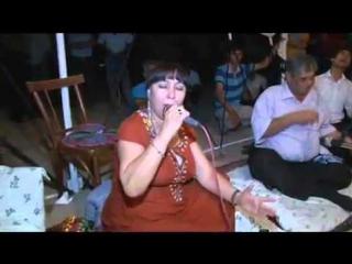 Tejen Toyy - Leyla Shadurdyyewa, Bahar Hojayewa, Kakysh Nazarow [2015] 4-nji bolegi