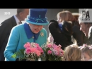 Today marks 65 years since Her Majesty The Queen acceded to the throne SapphireJubilee