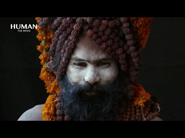 HUMAN's Musics A film by Yann Arthus Bertrand Composed by Armand Amar