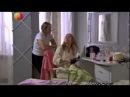 Женить Казанову 6 серия Фильм Сериал Мелодрама 2009