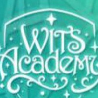 академия для ведьм и волшебников «Уитс»
