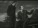 «Александр Попов» (Ленфильм, 1949) — трейлер