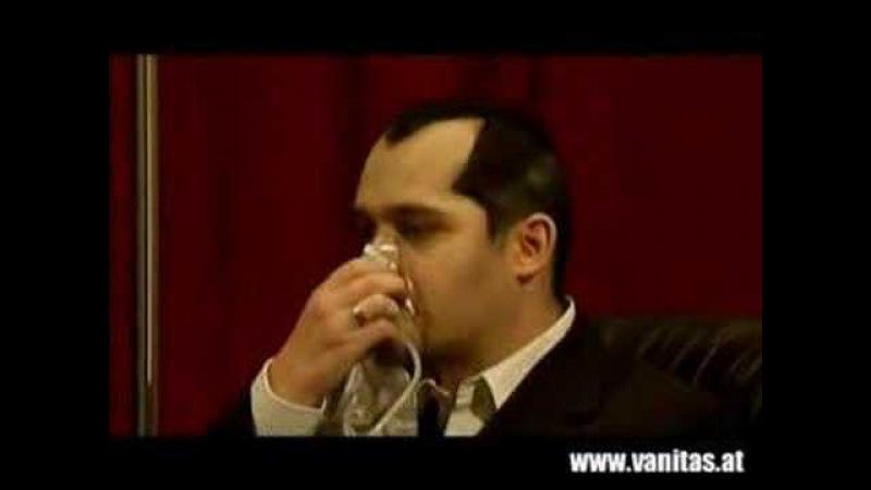 Vanitas - Endlosschleife