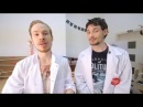 Samsung Creative Lab МАШИНА ГОЛДБЕРГА 2 часть