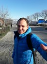 Личный фотоальбом Vanya Dorofeev