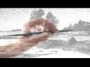 Валаам. Времена Года. Зима. (фрагмент фильма с музыкой Марата Файзуллина. Полная ...