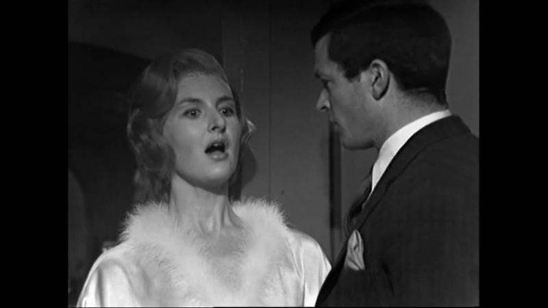 Сага о Форсайтах (1966) 22 серия