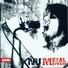 Saints Row 4 OST - Fight club 04