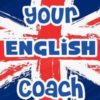 Your English Coach