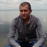 СергійМалушенко