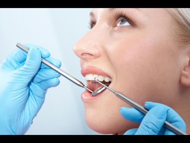США Все ли врачи хапуги Возможна ли бесплатная консультация у дантиста