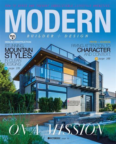 Modern builder design 04 05 2016