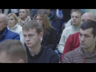 (E-Dinar, Единар) - Александр Колбасов (Сооснователь)
