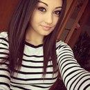 Алёна Зимина, 23 года, Украина
